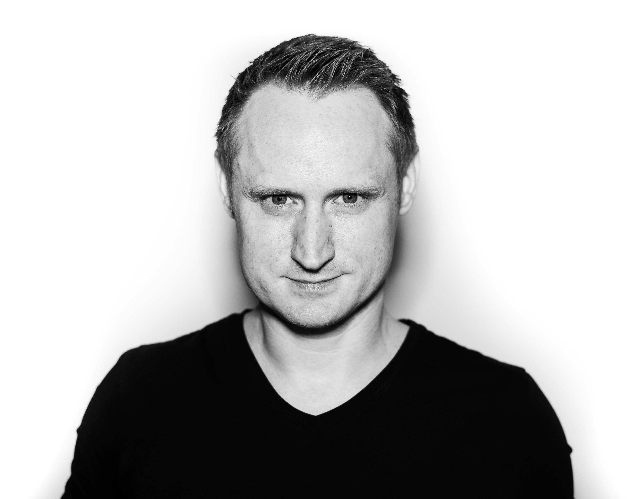 Maik Guthauser