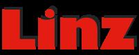 Linz GmbH Logo