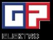 Geo Pflumm GmbH Logo