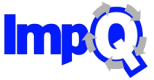 ImpQ Logo