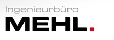 Ingenieurbüro Mehl Logo
