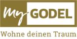Godel Unternehmensgruppe Logo