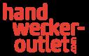 handwerker-outlet.com Logo