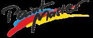 PaintMaster e.K. Logo